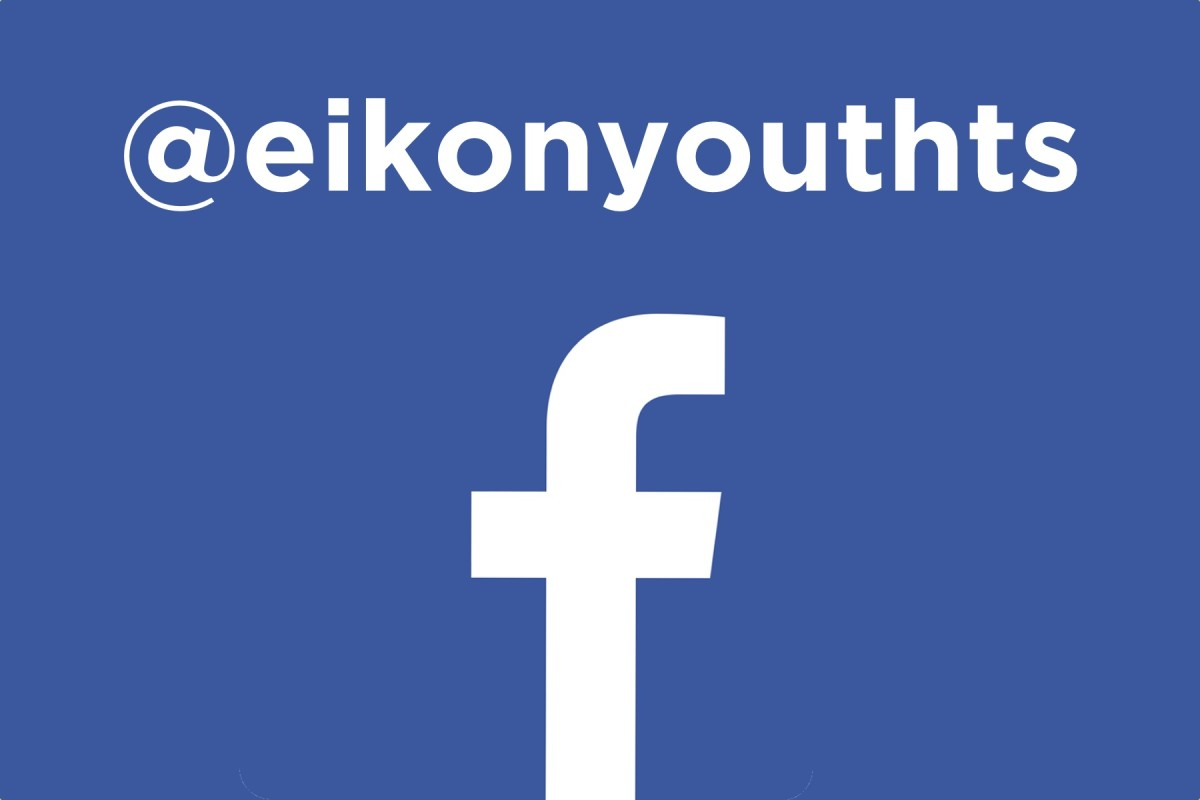 FB_Youth